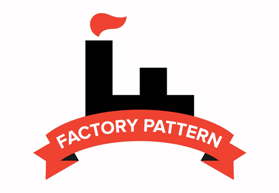 factory-pattern-logo