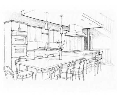kitchen-plans